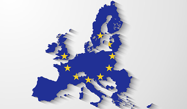Electronic invoicing in the EU and Denmark