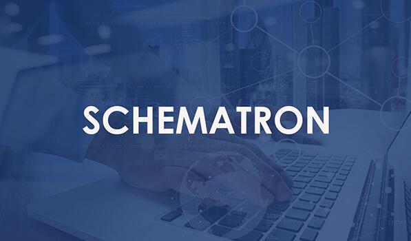 None OIOUBL Schematron release on 03/15/2020