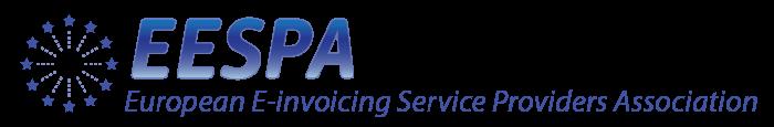 EESPA network