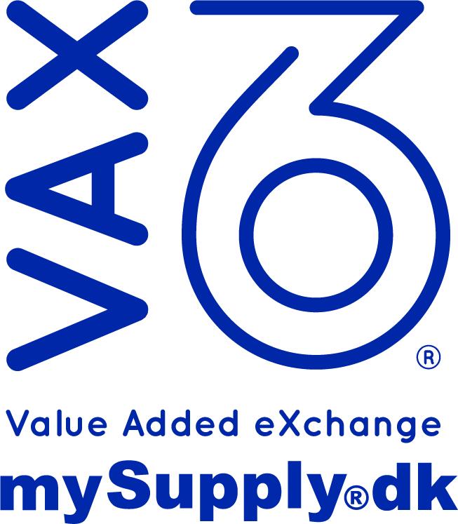 VAX 360