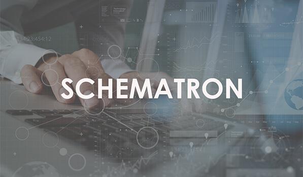 Schematron opdateringer - mySupply