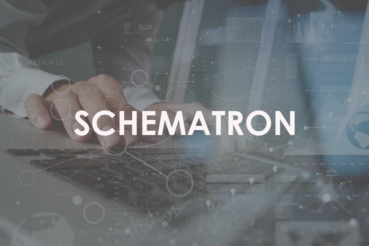 Nye Peppol BIS 3.0 Schematron opdateringer