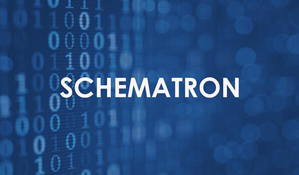 Nye Peppol BIS 3.0 Schematron opdateringer er udsat