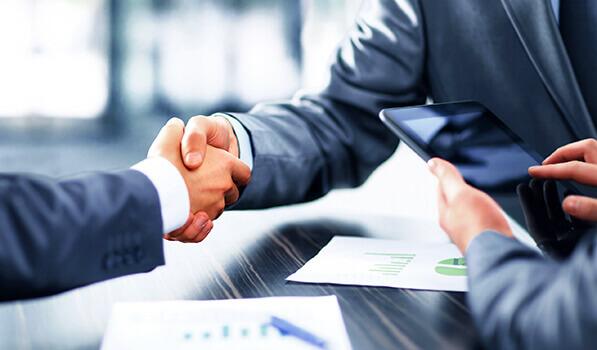 mySupply indgår partnerskab med SAP om implementering af SAP Ariba løsninger