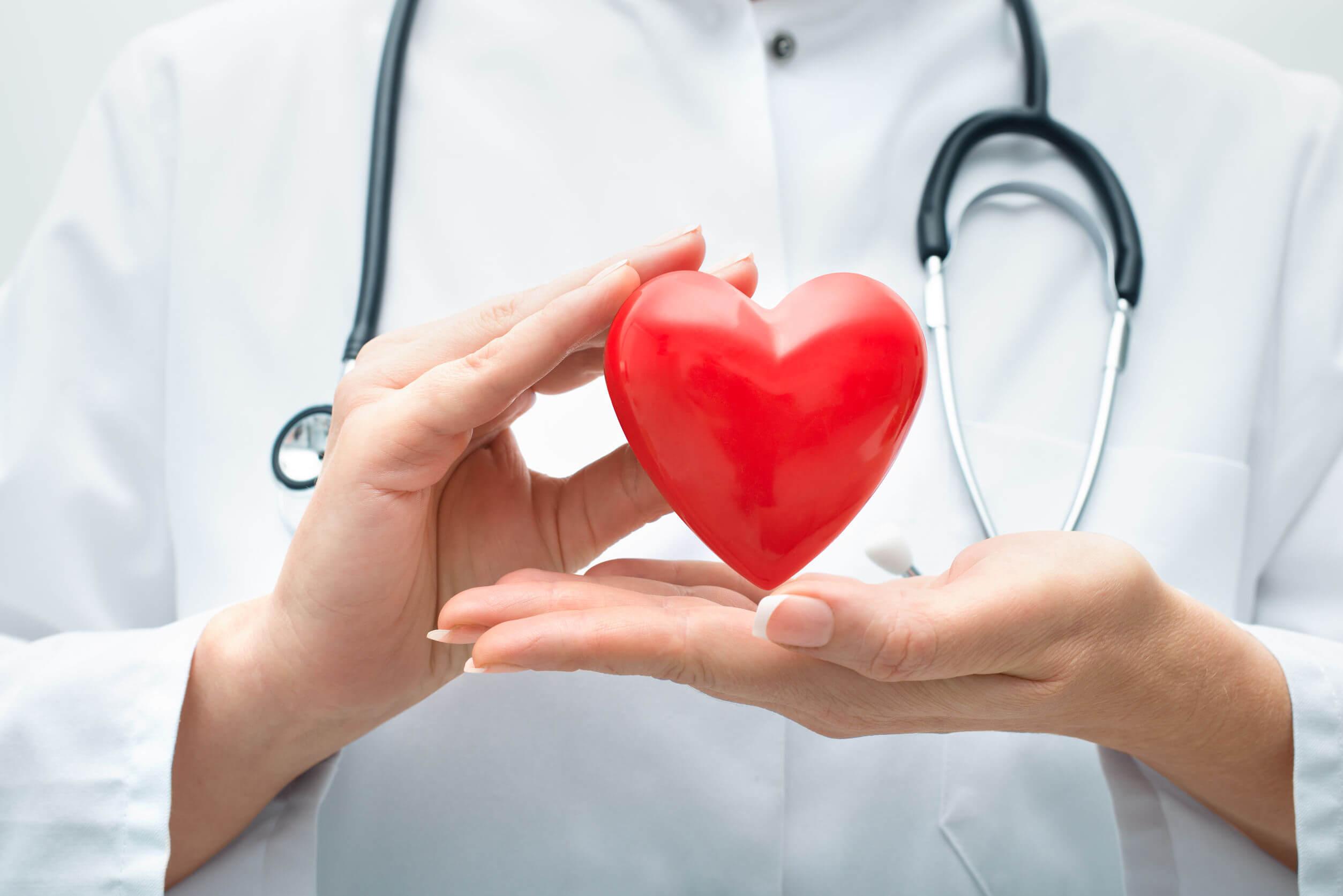 mySupply er Feltpartner Pro for Læger uden Grænser 2019
