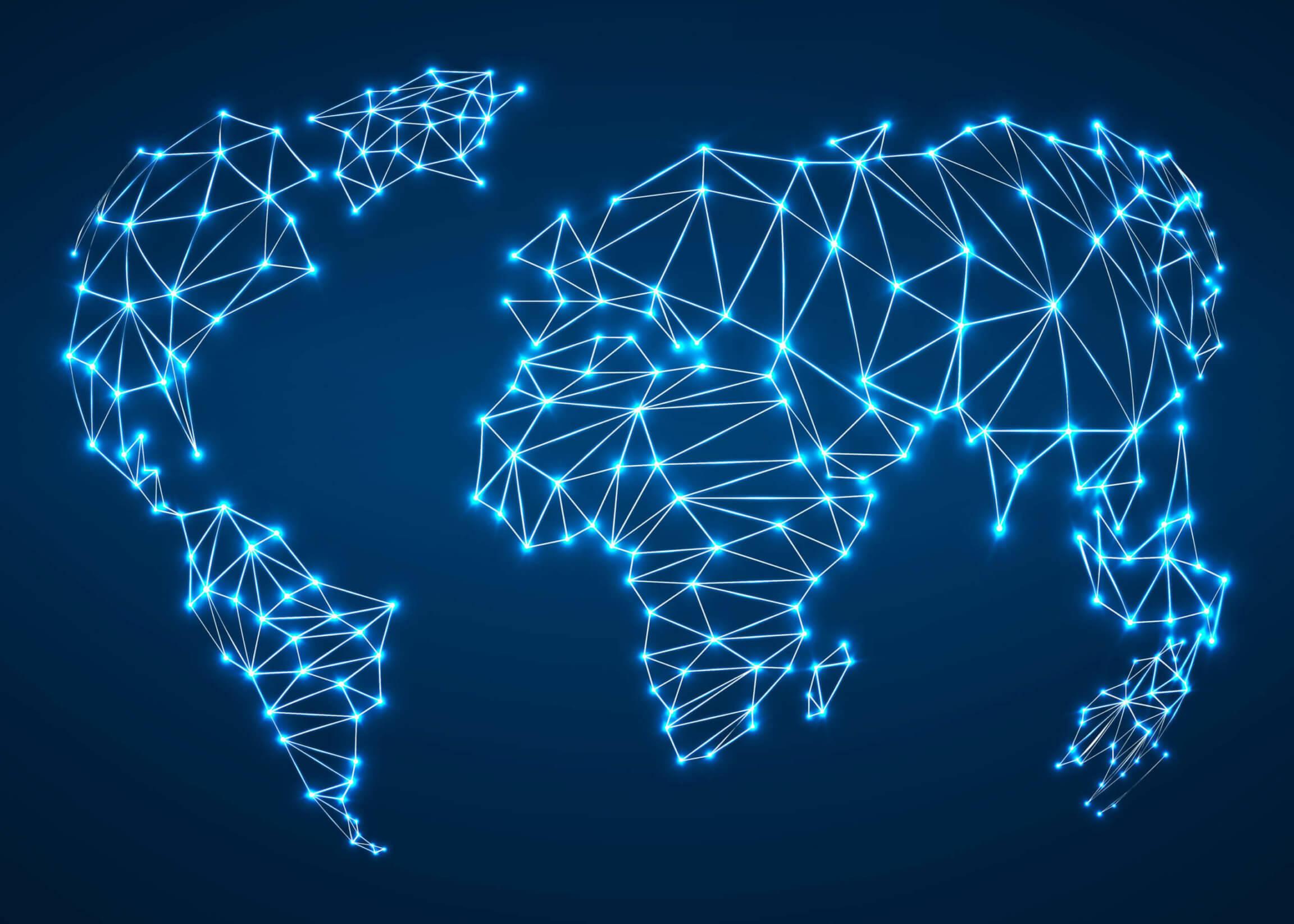 mySupply er en del af SAP Ariba Network