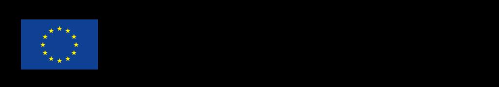europæiske Union - Logo